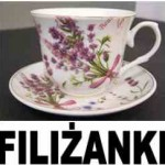 FILIZANKI